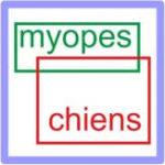 Syllogismes