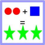 tests psychotechniques symboles et arithmétique