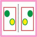 rotations et symétries