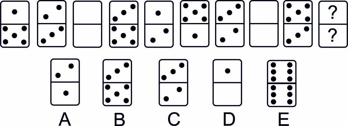 tests-psychotechniques-armée-dominos