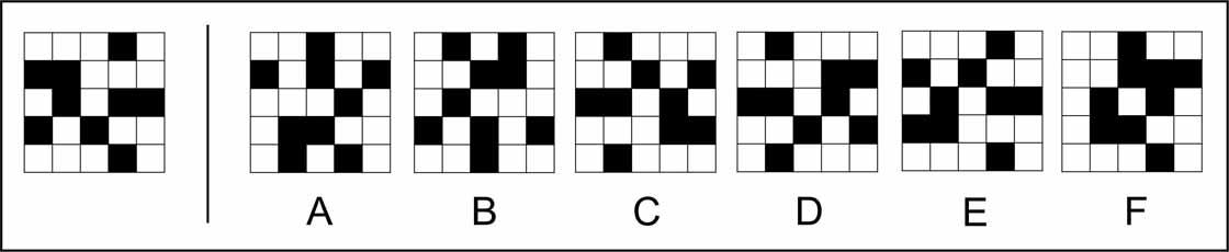 tests-psychotechniques-armée-rotations-symétries