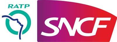 tests psychotechniques concours SNCF et RATP