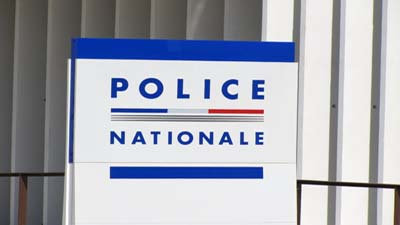 tests psychotechniques concours police nationale