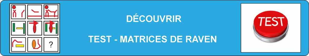 tests psychotechniques gratuits gendarmerie