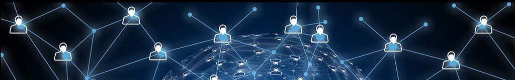 concours gendarmerie évaluation numérique