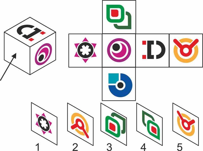 test-psychotechnique-armée-cubes