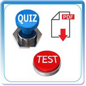 tests psychotechniques évaluations