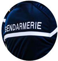 tests psychotechniques gendarmerie
