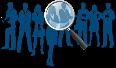 Tests psychotechniques recrutement entreprises- DRH