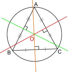 tests psychotechniques trigonométrie 2